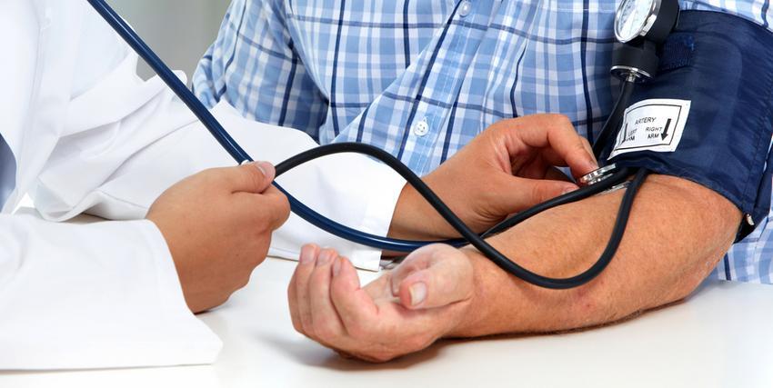 magas vérnyomás és szagok magas vérnyomás gyógyszer injekció