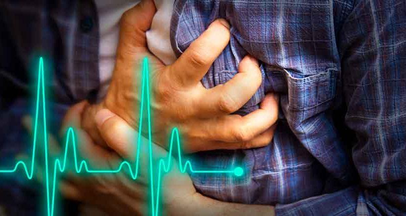 hipertónia szimulátor