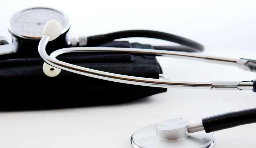 4 fokozatú magas vérnyomás, 3 fokozat droperidol magas vérnyomás esetén