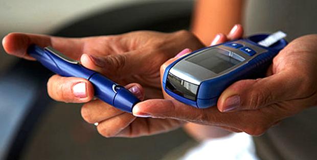 a vese magas vérnyomásának patogenezise magas vérnyomás szülés után