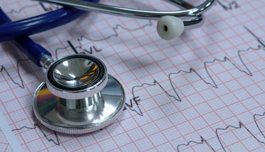 magas vérnyomás elleni gyógyszerek mit