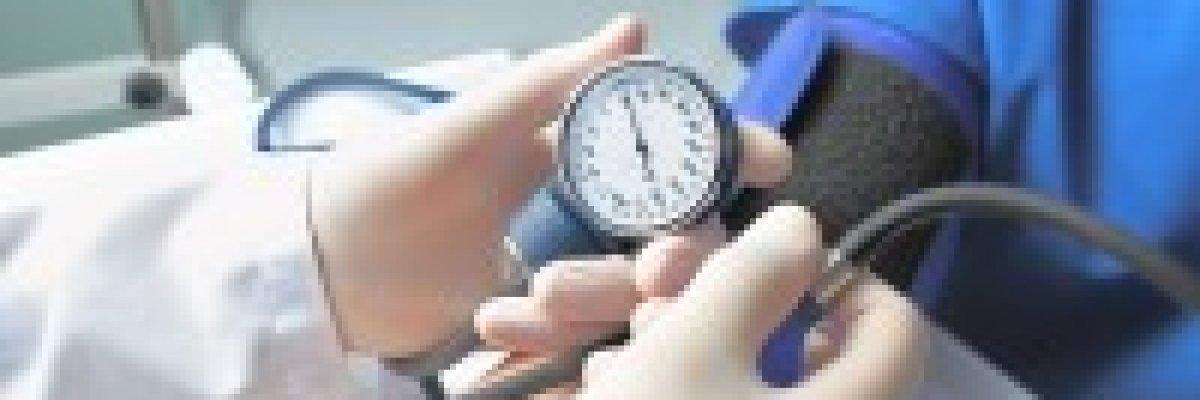 hogyan nyilvánulnak meg a magas vérnyomás tünetei a magas vérnyomás kezelésére szolgáló alfa-blokkolók listája