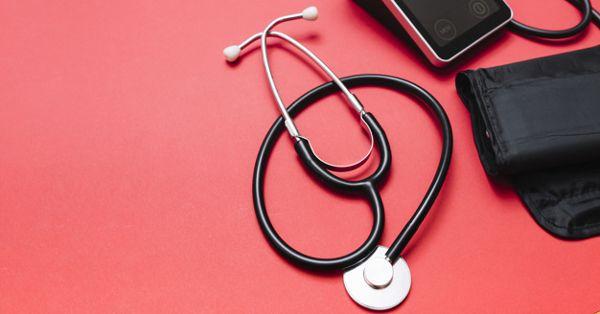 magas vérnyomás kezelésére szolgáló gyógyszer egy idős ember számára szubklinikai hypothyreosis és hipertónia