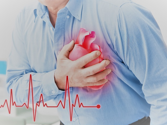 magas vérnyomás diuretikum esetén magas vérnyomás kezelés megkezdése
