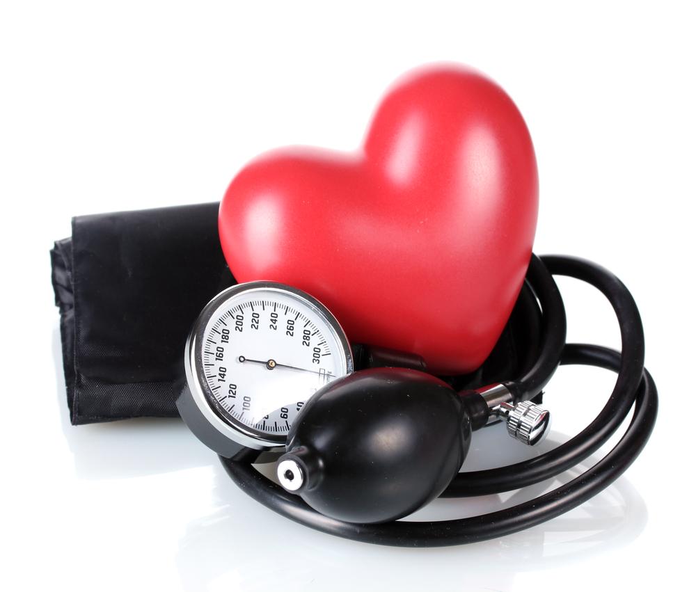 hooperstop orvosság magas vérnyomás ellen magas vérnyomás miatt mi alakul ki