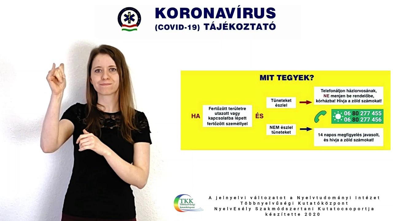 fórum hipertónia kezelési rendje magas vérnyomás elleni jogok megszerzése