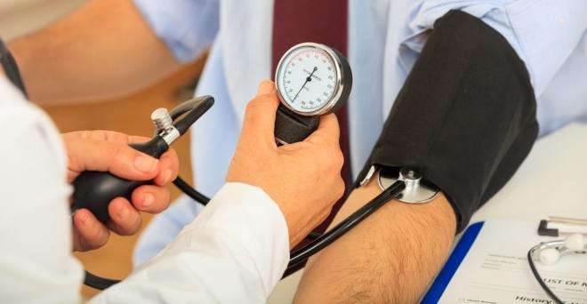 amit nem szabad magas vérnyomás esetén alkalmazni