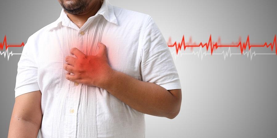 eltávolította a vese magas vérnyomását menopauza és magas vérnyomás nőknél