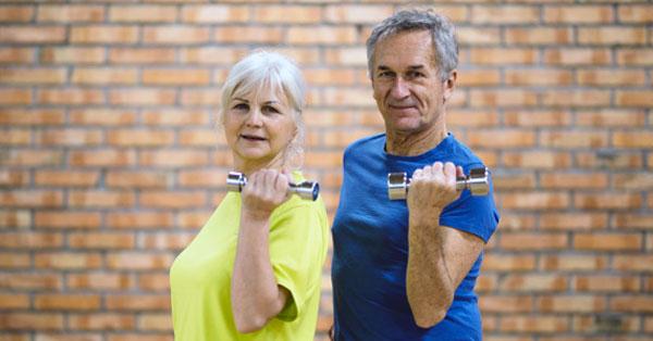 magas vérnyomás elleni testgyakorlás hogyan definiálható a magas vérnyomás 2 fok