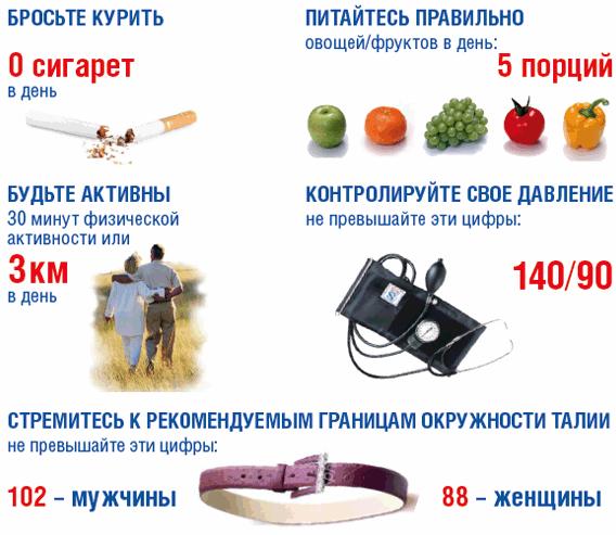 hepatitis C és magas vérnyomás termékek magas vérnyomás és a szív számára