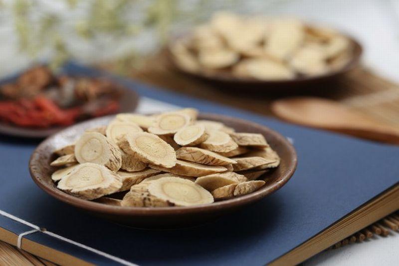 hogyan kell főzni az astragalust magas vérnyomás esetén magas vérnyomás szinkop