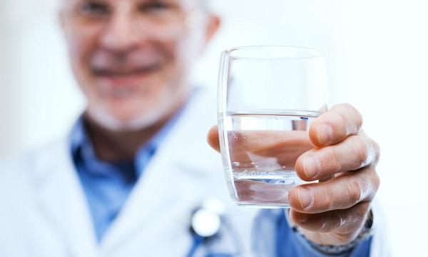 hogyan kell vizet inni magas vérnyomás esetén hol kezdje a magas vérnyomás kezelését