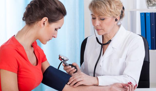 melyik magas vérnyomás rosszabb, mint az 1 vagy 2 fokozat