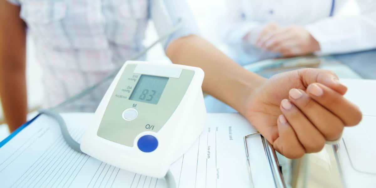 hogyan lehet megoldani a magas vérnyomás problémáját