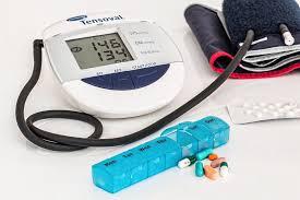 hogyan lehet megszabadulni a 2 fokú magas vérnyomástól