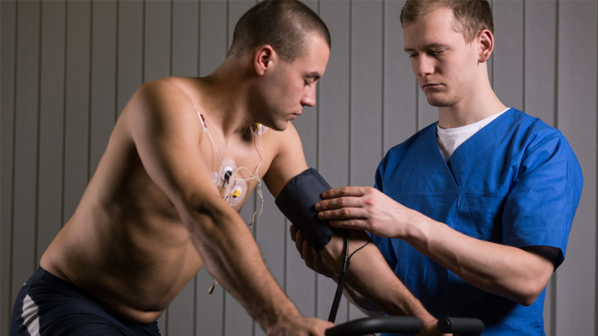 adrenerg blokkolók a magas vérnyomás kezelésében hipertónia meditáció