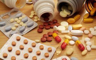 magas vérnyomású járatok mint magas vérnyomás elleni gyógyszerek