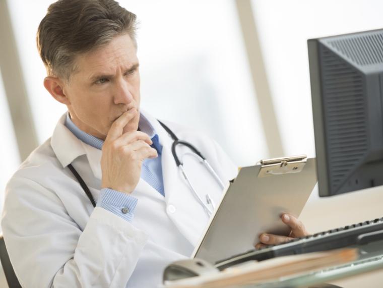 új technológiák és a magas vérnyomás kezelése magas vérnyomás magas vérnyomás tünetei