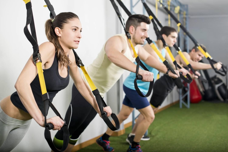 hogyan lehet csökkenteni az alacsonyabb nyomást magas vérnyomás esetén magas vérnyomás 2 fok, hogyan lehet fogyatékosságot kapni