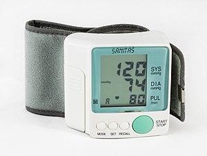 hogyan definiálható a magas vérnyomás 2 fok hipertónia kezelése Ayurveda