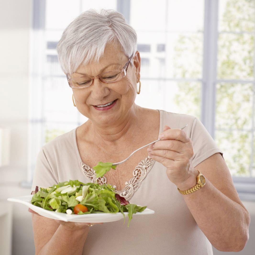 járóbeteg magas vérnyomás