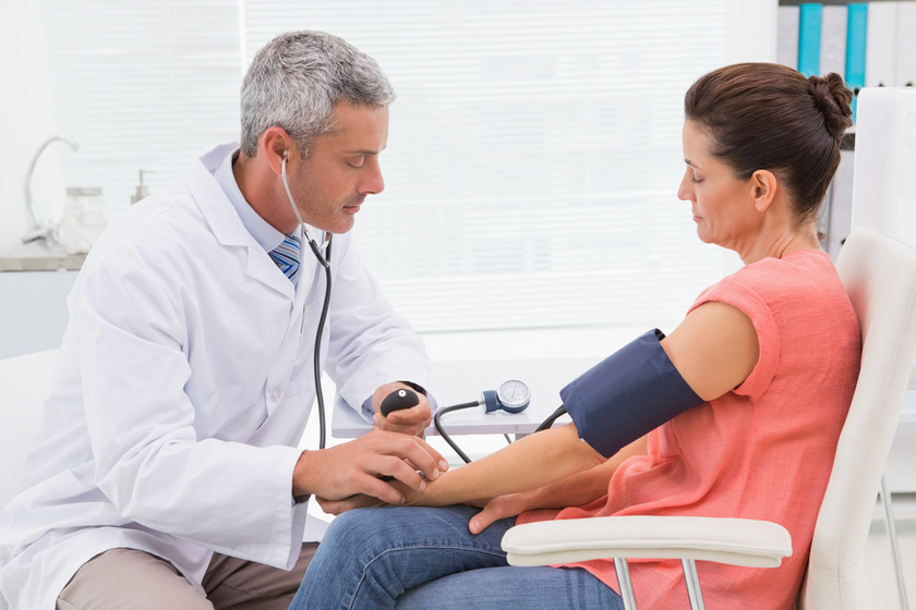 lehetséges eutiroxot szedni magas vérnyomás esetén magas vérnyomás alternatív kezelés