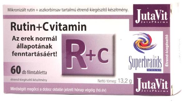 magas vérnyomás elleni erek erősítésére szolgáló gyógyszer 3 magas vérnyomás-rohamban szenvedő személynek