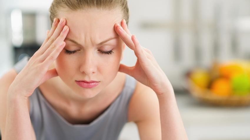 magas vérnyomás elleni migrénes gyógyszer