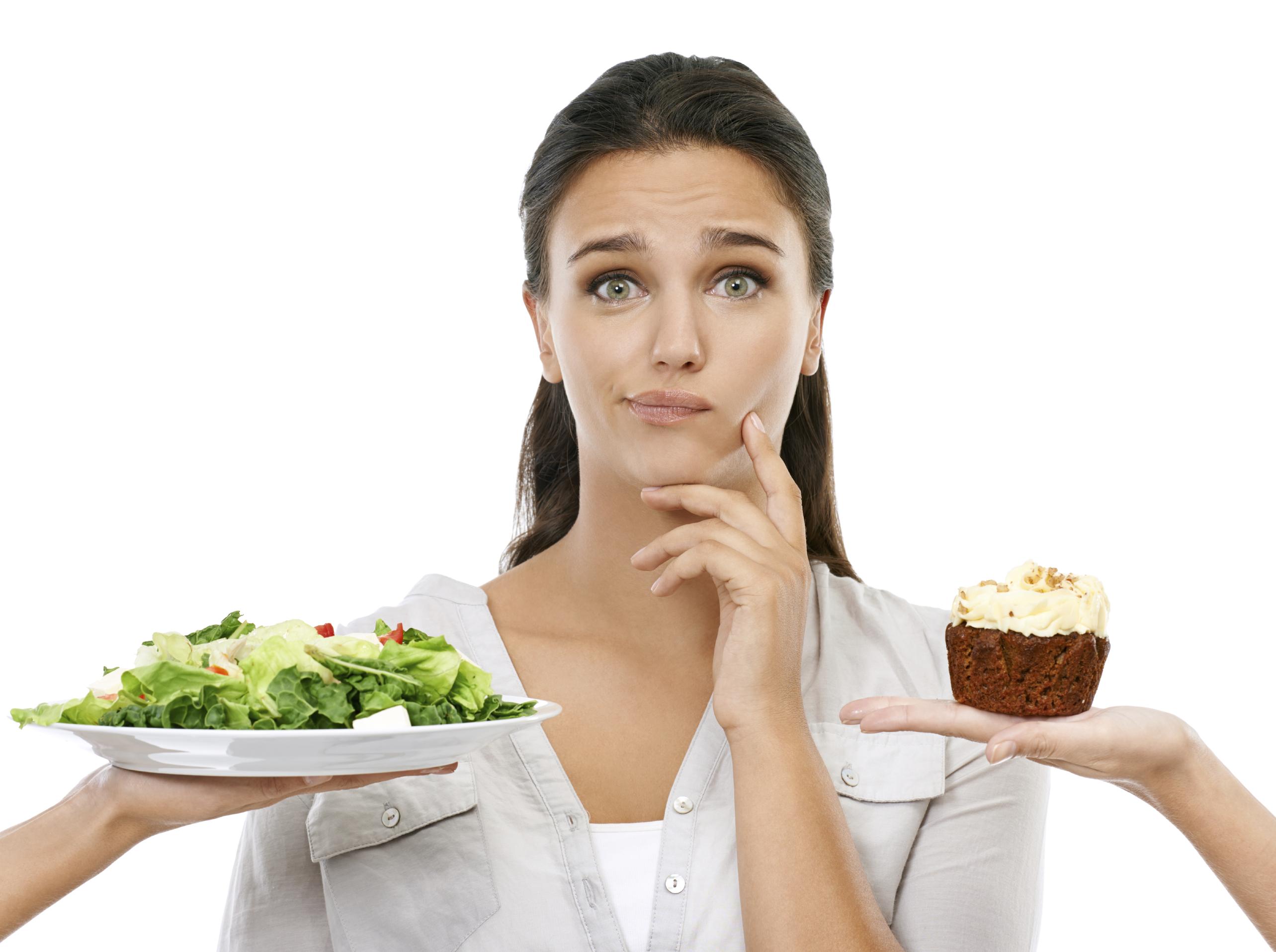 magas vérnyomás esetén mit kell enni