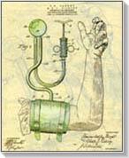 magas vérnyomású szifilisz technikák a magas vérnyomás kezelésére