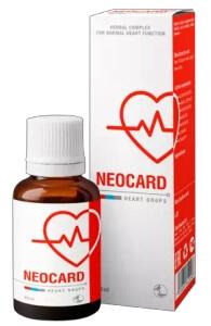 magas vérnyomás megfizethető kezelés