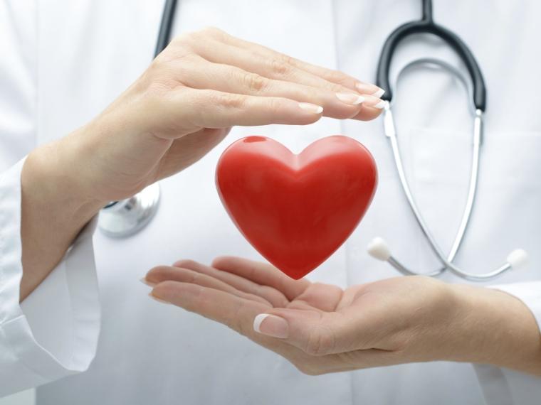 magas vérnyomás milyen szakmák