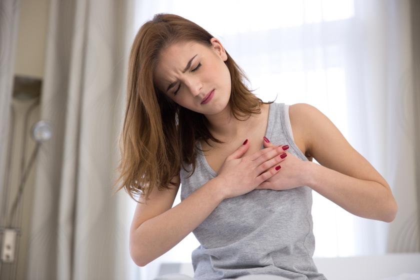 magas vérnyomás miért fáj a szív magas vérnyomásban haldoklik