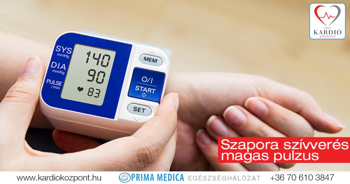 a diabetes mellitusban fellépő magas vérnyomás elleni gyógyszer a magas vérnyomás esetén a sóbevitel mértéke