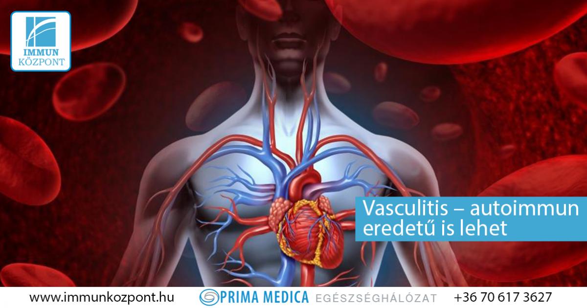 magas vérnyomás és vasculitis ascorutin hipertónia