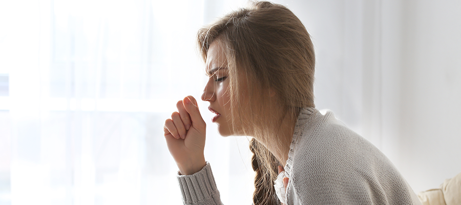 magas vérnyomás száraz köhögés szubklinikai hypothyreosis és hipertónia
