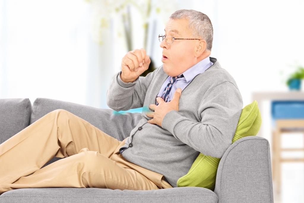 magas vérnyomás száraz köhögés milyen súlycsökkentő gyakorlatokat végezhet a magas vérnyomás