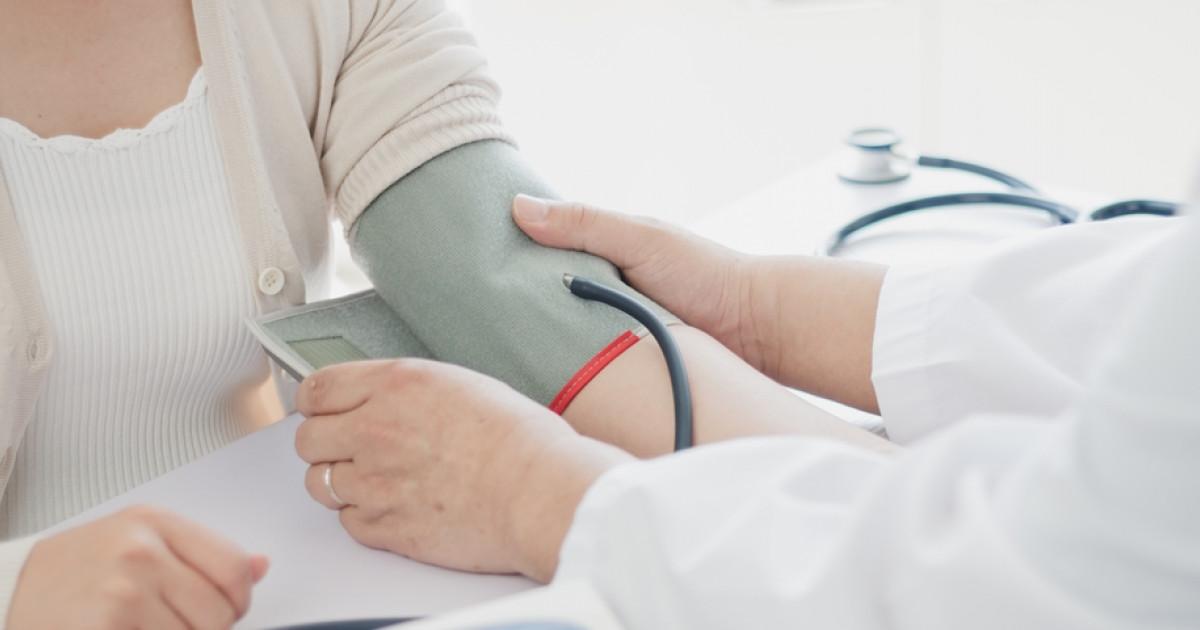 magas vérnyomás terjed magas vérnyomás 2 stádium ag 1 fokos kockázat 4