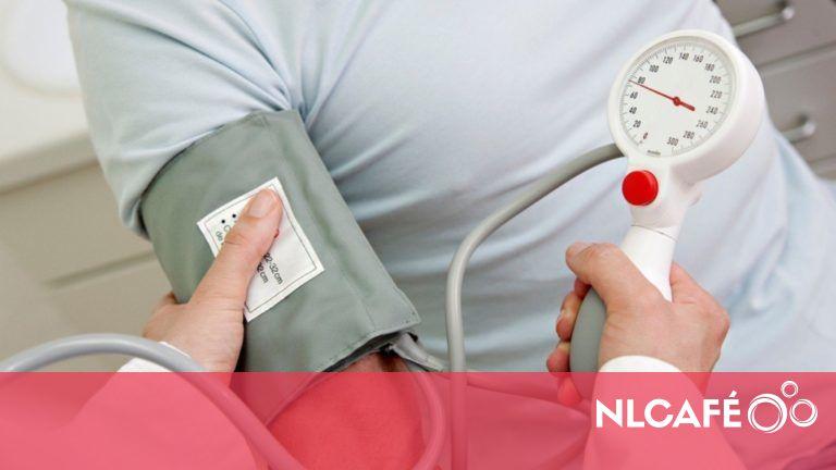 magas vérnyomás kezelésére és diétájára torna magas vérnyomásból