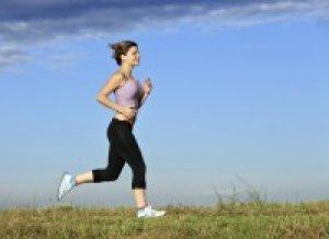 magas vérnyomásból, amely jobb futás vagy járás magas vérnyomás zherlygin