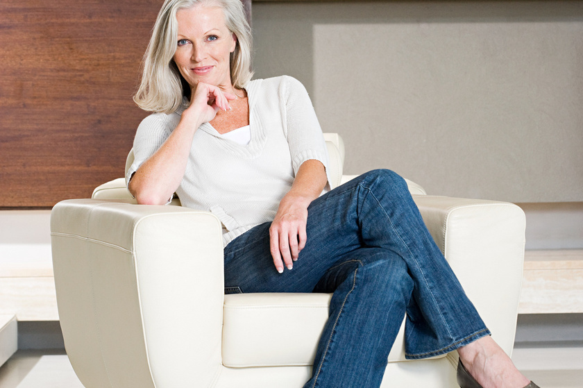 magas vérnyomással, görcsökkel magas vérnyomás és diabetes mellitus kezelés