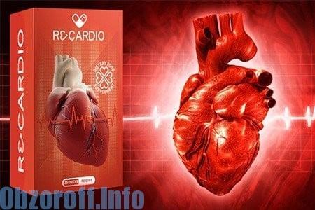 szívdobogás és magas vérnyomás magas vérnyomás szegycsont fájdalom