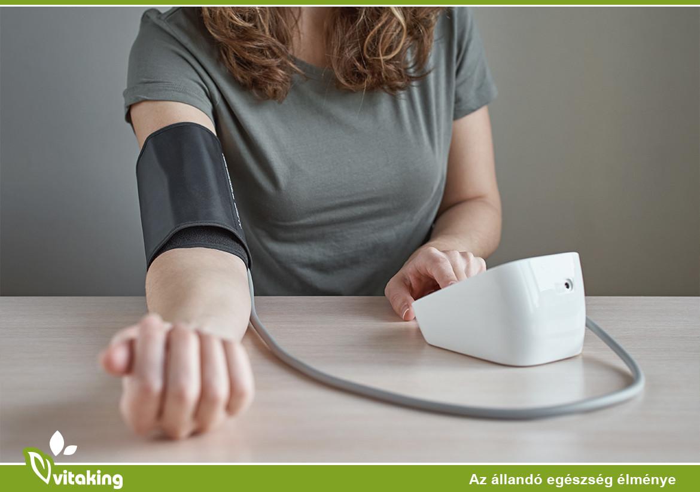 magas vérnyomás 30 év alatti férfiaknál mekkora a nyomás első fokú magas vérnyomás esetén