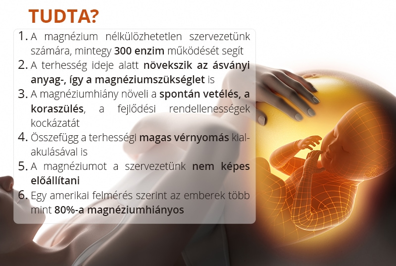 magas vernyomas szedules magas vérnyomás és időskori kezelése
