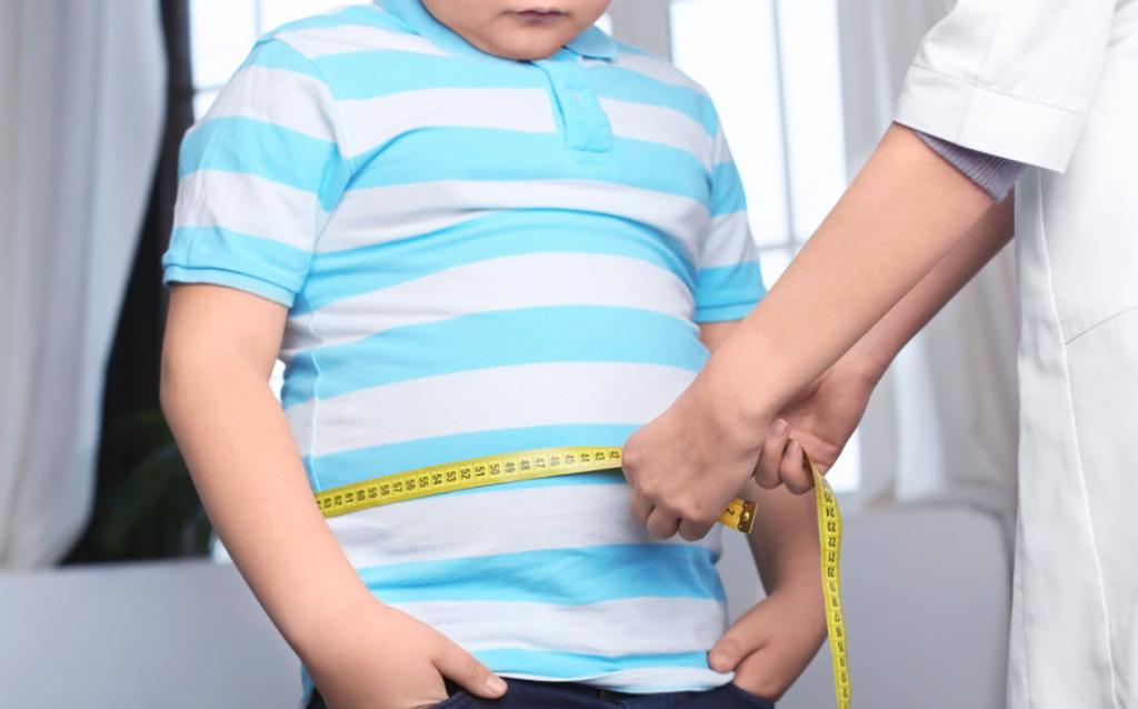 aki sikeres és hogyan kezelheti a magas vérnyomást