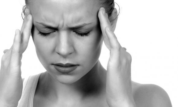 miért fáj a szív magas vérnyomás miatt