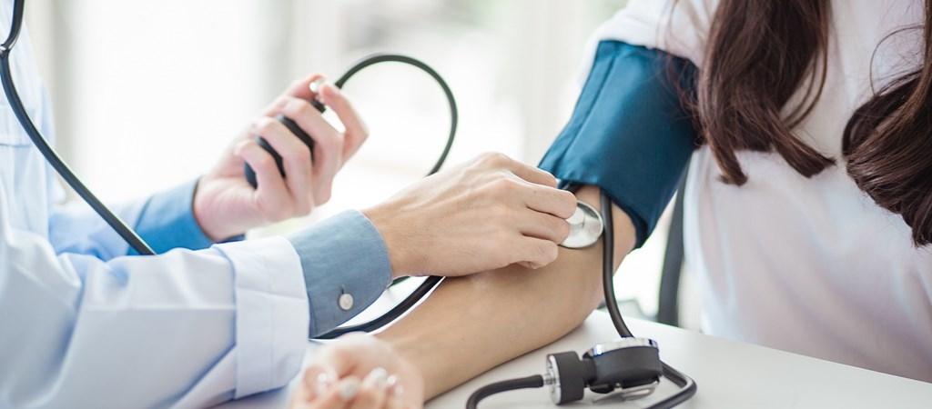 mit tegyünk, ha a magas vérnyomás 3 fokozatú alacsony vérnyomás magas vérnyomással mit