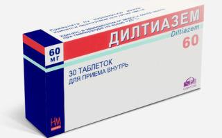 magas vérnyomás elleni oltások