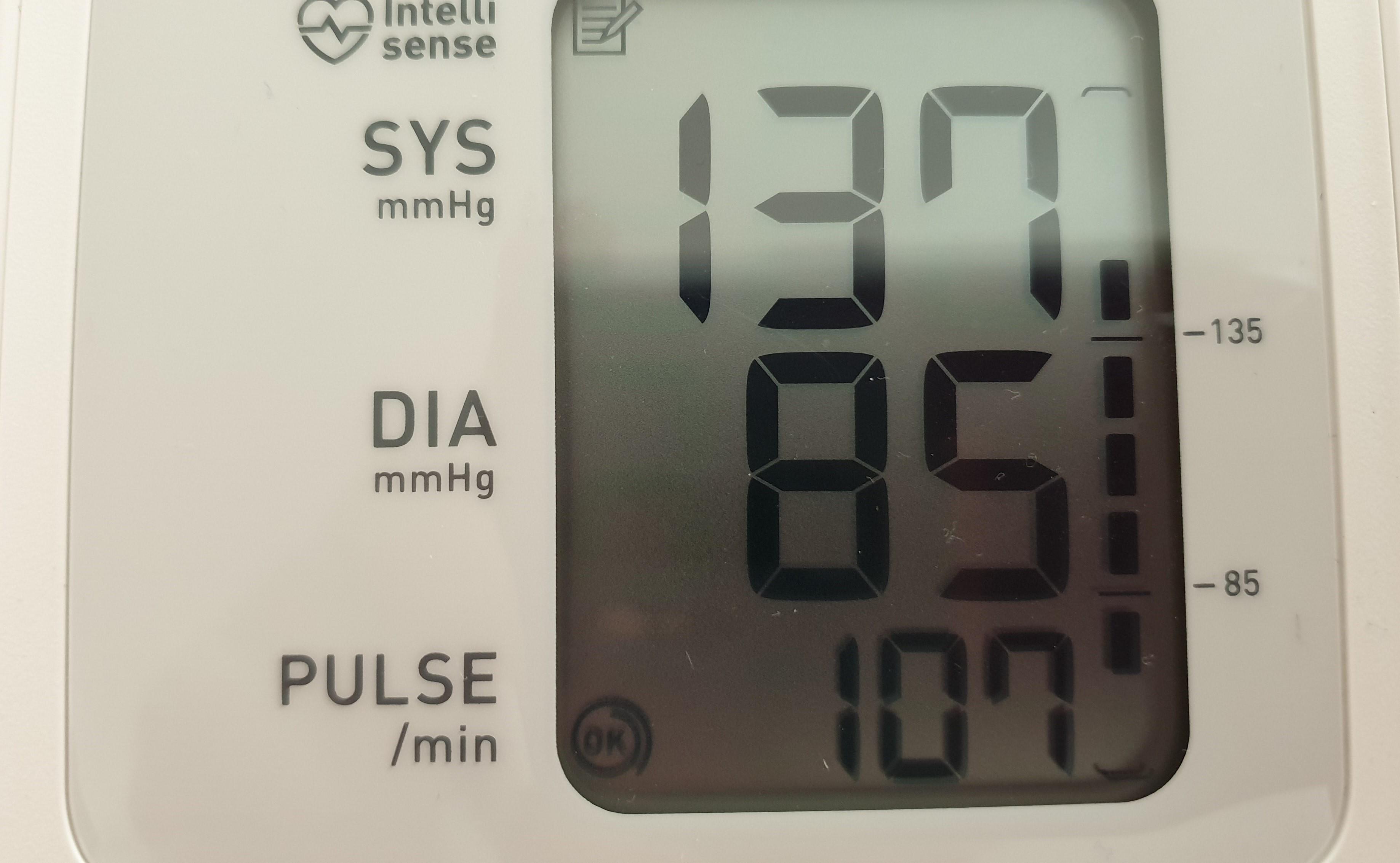 a magas vérnyomás gerincproblémái magas vérnyomás angiotenzin 2 gátlók