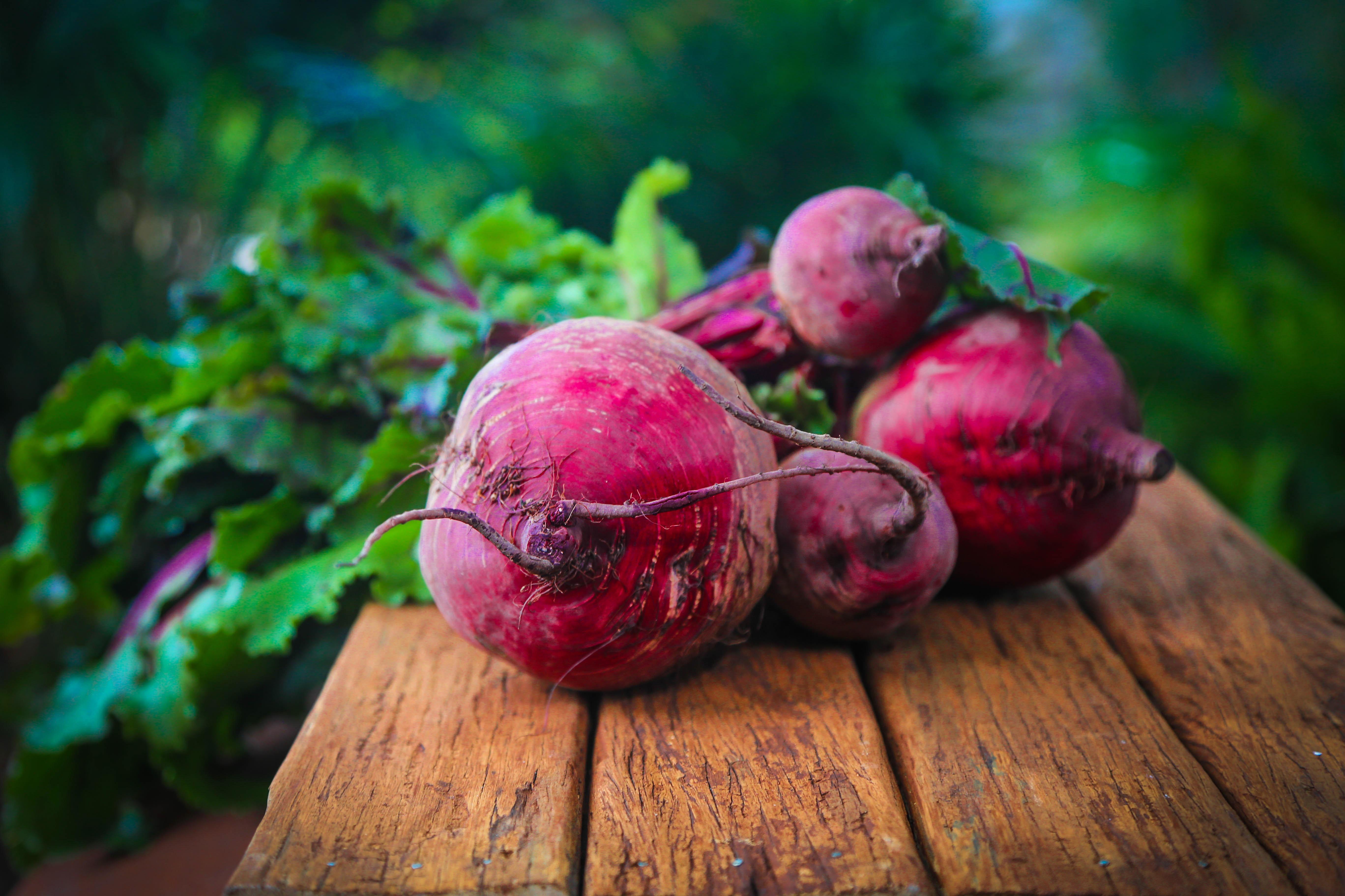 savanyított uborka magas vérnyomás ellen